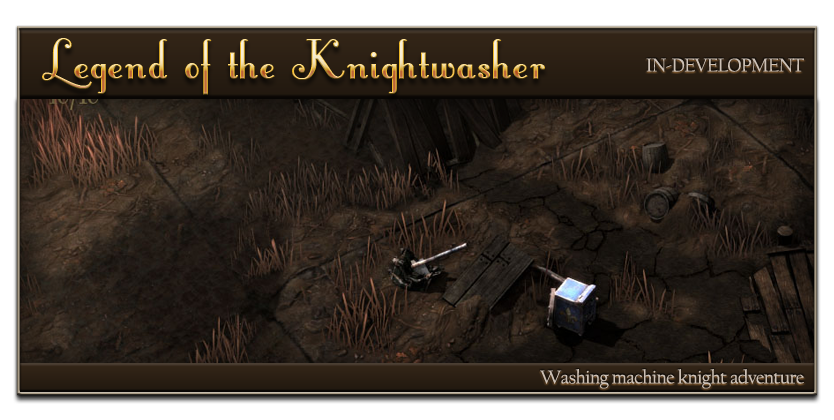 gamescreen_Knightwasher