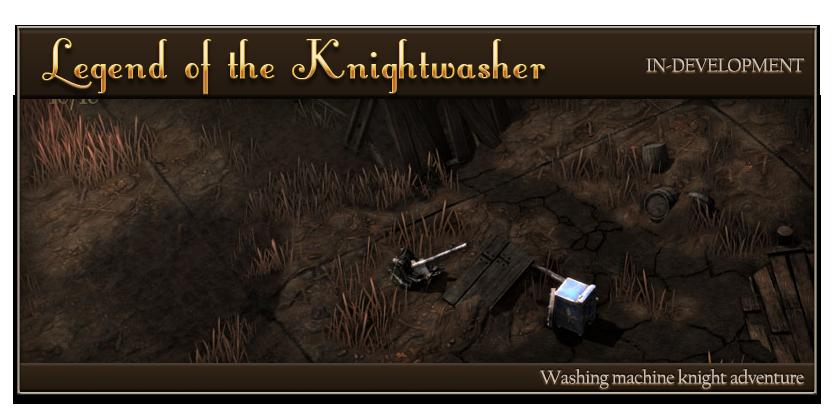 gamescreen_Knightwasher
