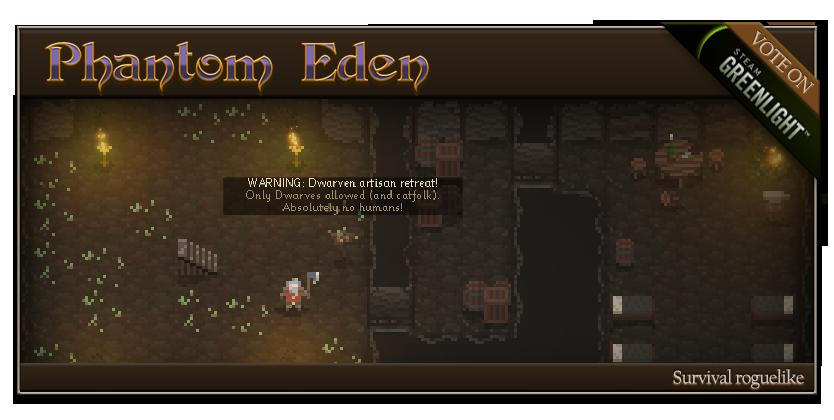 gamescreen_PhantomEden